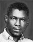 Clement 'Sir Coxsone' Dodd 1932-2004