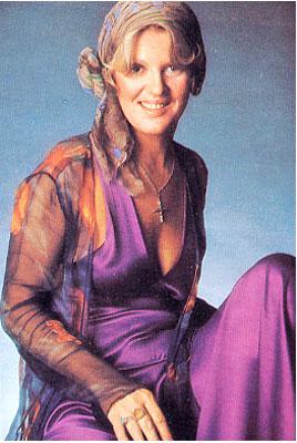Bonnie Bramlett Roseanne | www.pixshark.com - Images ...