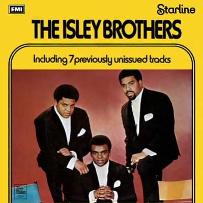 Motown Released Unissued tunes info.
