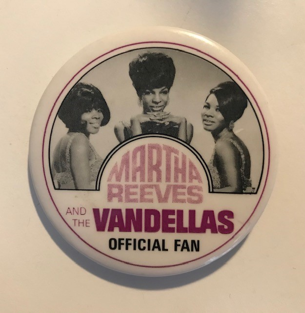 Name:  Vandellas Button.jpg
