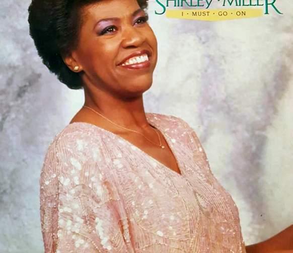 Name:  Shirley 3.jpg Views: 540 Size:  32.0 KB