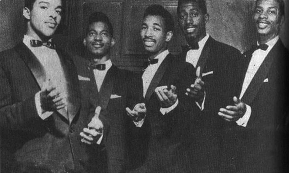 Name:  Otis Williams and the Distants.jpg