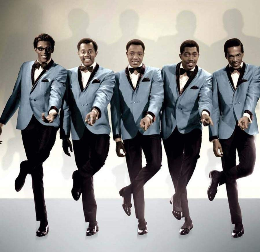 Name:  the-temptations.jpg