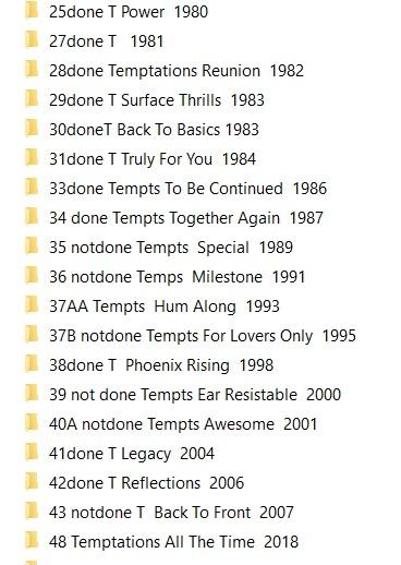 Name:  Temptations post 1980.jpg Views: 255 Size:  77.3 KB