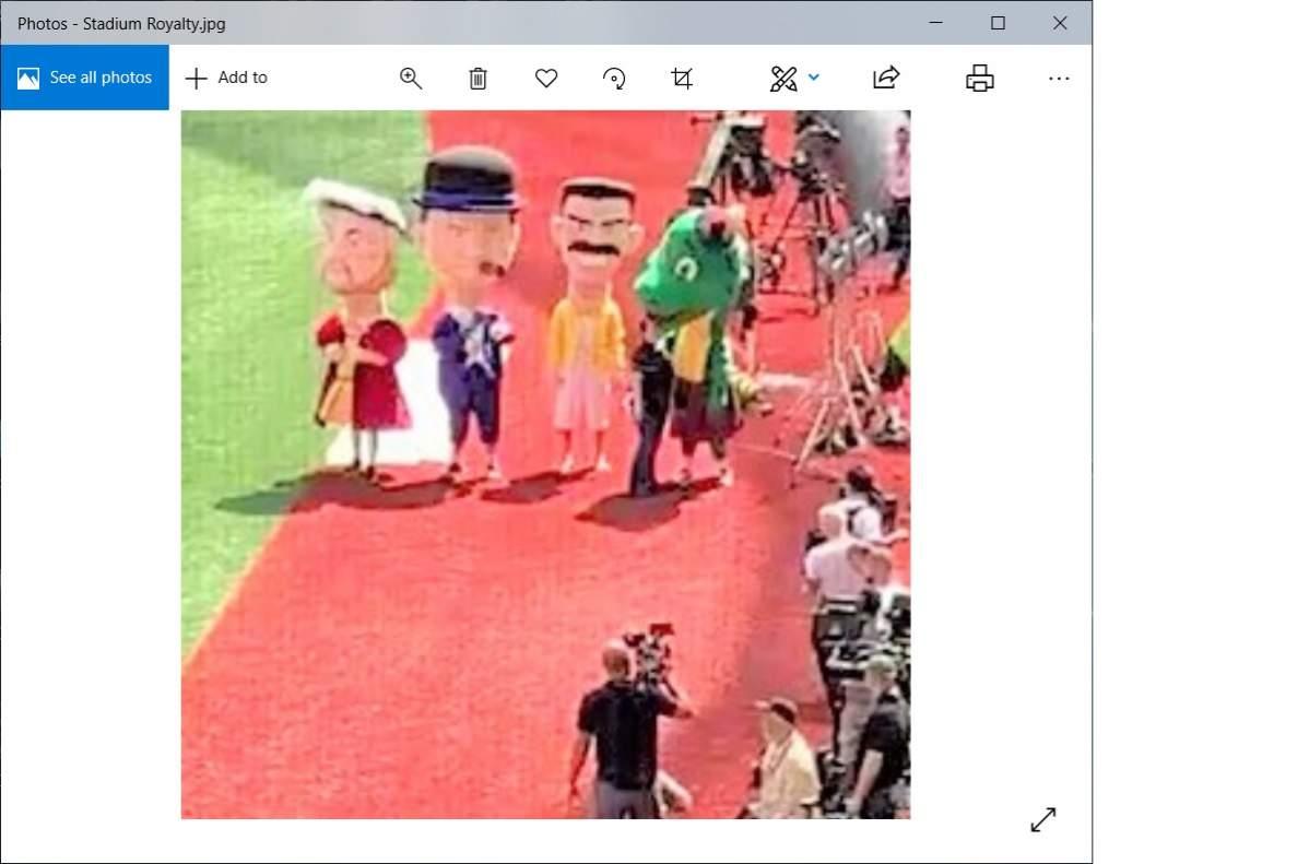 Name:  English Stadium Royalty 2.jpg Views: 273 Size:  68.0 KB