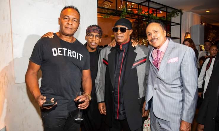 Name:  Stevie-Wonder-Motown-Hitsville-Premiere.jpg Views: 219 Size:  40.1 KB