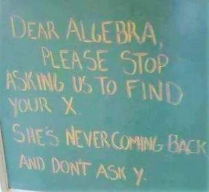 Name:  Algebra Funny.jpg