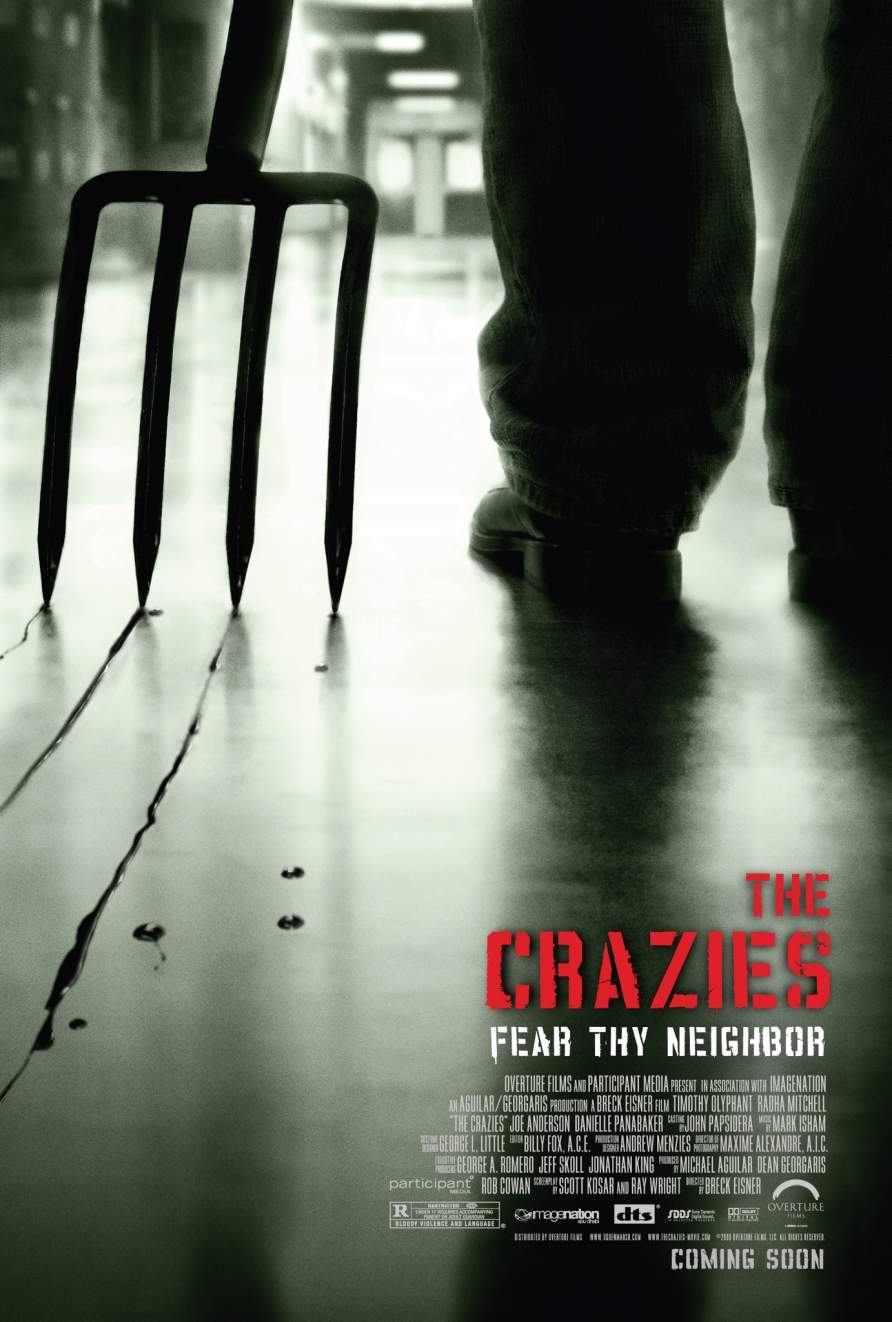 Name:  Crazies.jpg Views: 71 Size:  92.7 KB