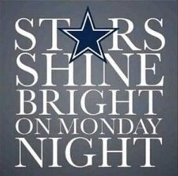 Name:  stars shine bright.jpg Views: 303 Size:  29.2 KB