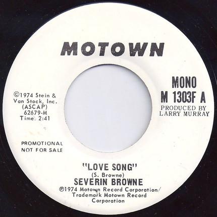 Name:  severin-browne-love-song.jpg Views: 326 Size:  48.0 KB