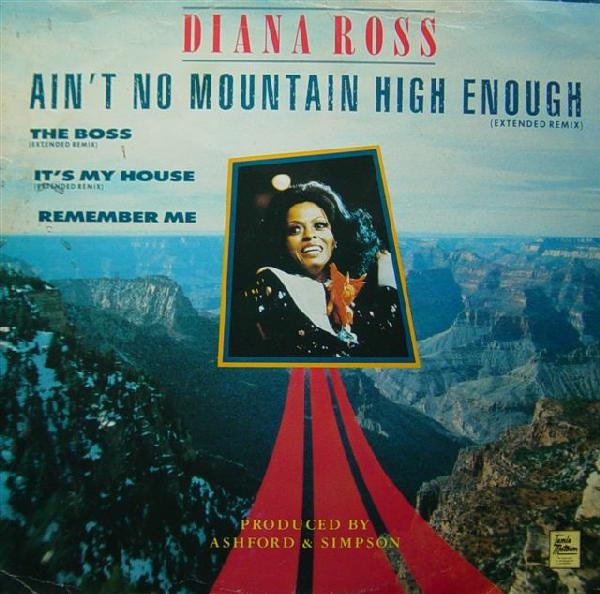 Name:  Diana Ross DHL.jpg Views: 1475 Size:  93.0 KB