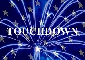 Name:  july-blue-stars-fireworks.jpg Views: 84 Size:  46.6 KB