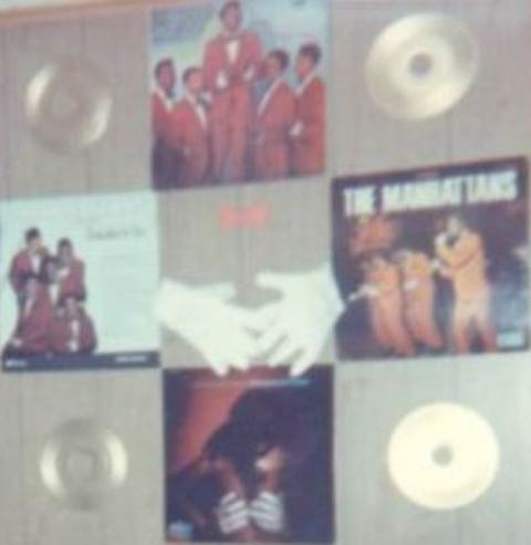 Name:  Album wall.jpg Views: 1255 Size:  27.1 KB