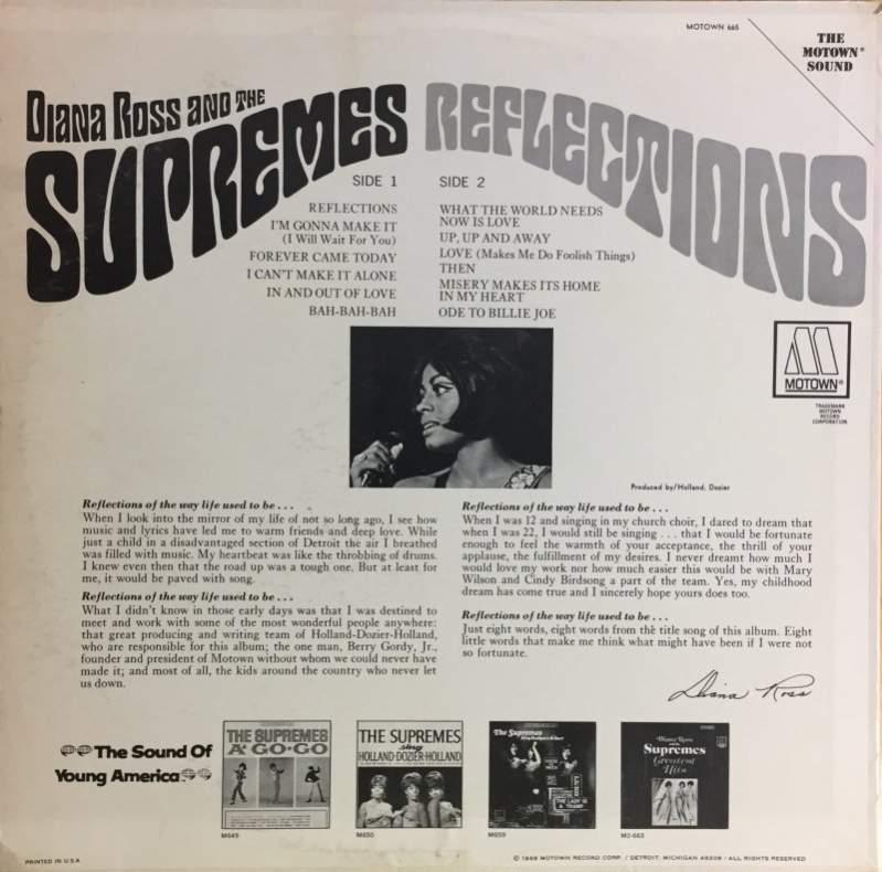 Name:  supremes back cover.jpg Views: 756 Size:  67.0 KB
