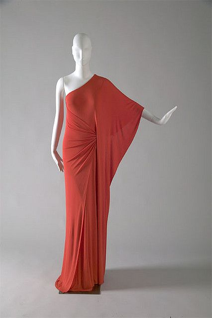 Name:  evening gown.jpg