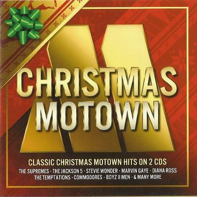 Name:  Christmas Motown 2017 medium.jpg Views: 220 Size:  81.2 KB