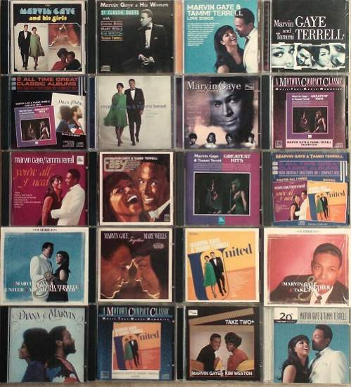 Name:  Marvin Duets  small.jpg Views: 254 Size:  54.1 KB