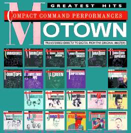 Name:  Motown-Compact-Command-Perf.jpg Views: 436 Size:  19.5 KB