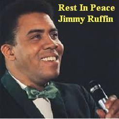 Name:  Jimmy Ruffin#2.jpg Views: 821 Size:  10.0 KB