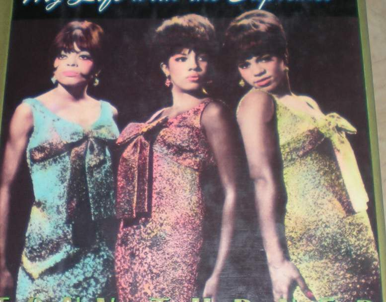 Name:  Supremes HDH cover.jpg Views: 161 Size:  58.9 KB