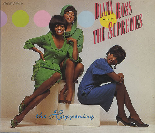 Name:  DIANA_ROSS_&_THE_SUPREMES_THE+HAPPENING-100389.jpg Views: 156 Size:  52.5 KB