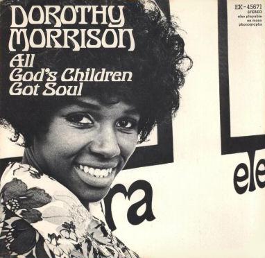 Name:  Dorothy Morrison.jpg Views: 553 Size:  89.6 KB