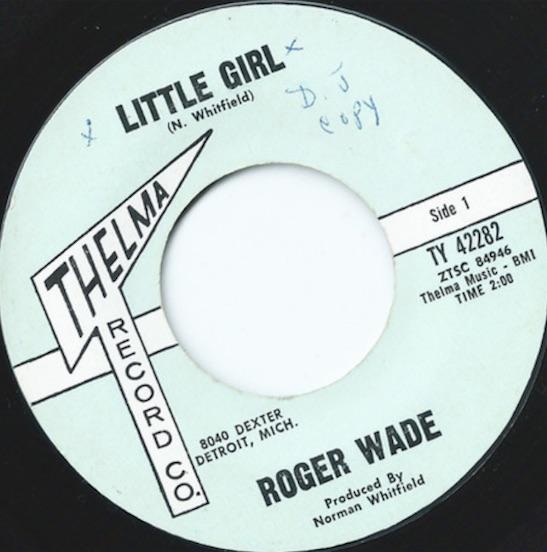 Name:  RogerWade1.jpg Views: 162 Size:  75.1 KB