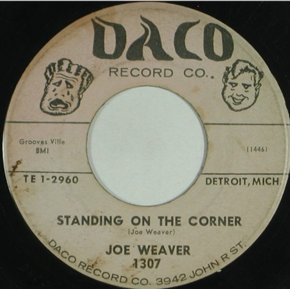 Name:  JoeWeaver[[DaCo).jpg Views: 157 Size:  78.9 KB