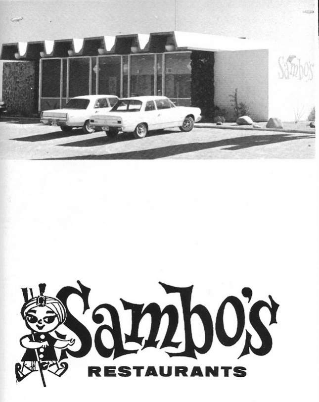 Name:  sambos.jpg