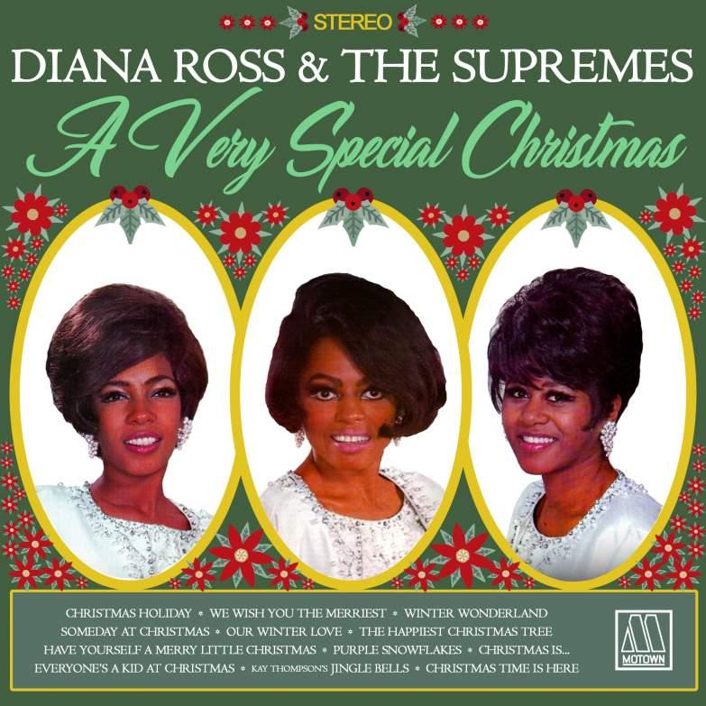 Name:  A Very Special Christmas copy.jpg Views: 325 Size:  92.1 KB