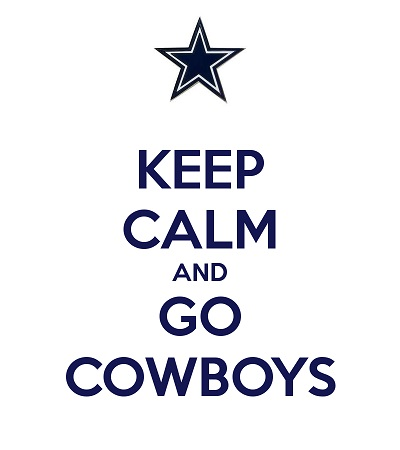 Name:  keep-calm-and-go-cowboys-6.jpg Views: 138 Size:  28.3 KB