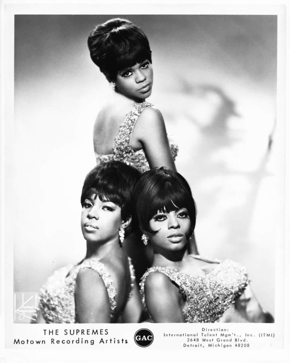 Name:  Supremes Photo.jpg Views: 384 Size:  86.4 KB