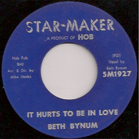 Name:  BethBynum1.jpg Views: 625 Size:  58.5 KB