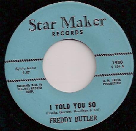 Name:  FreddyButler1.jpg Views: 629 Size:  56.5 KB