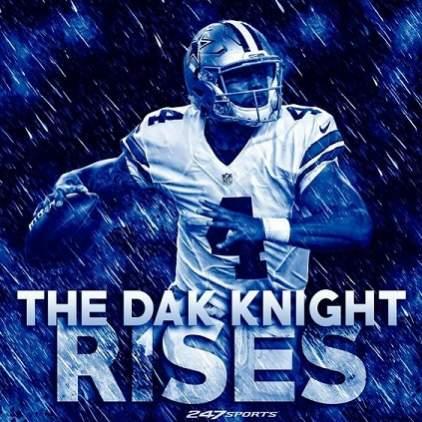 Name:  dak knight rises.jpg Views: 132 Size:  40.5 KB