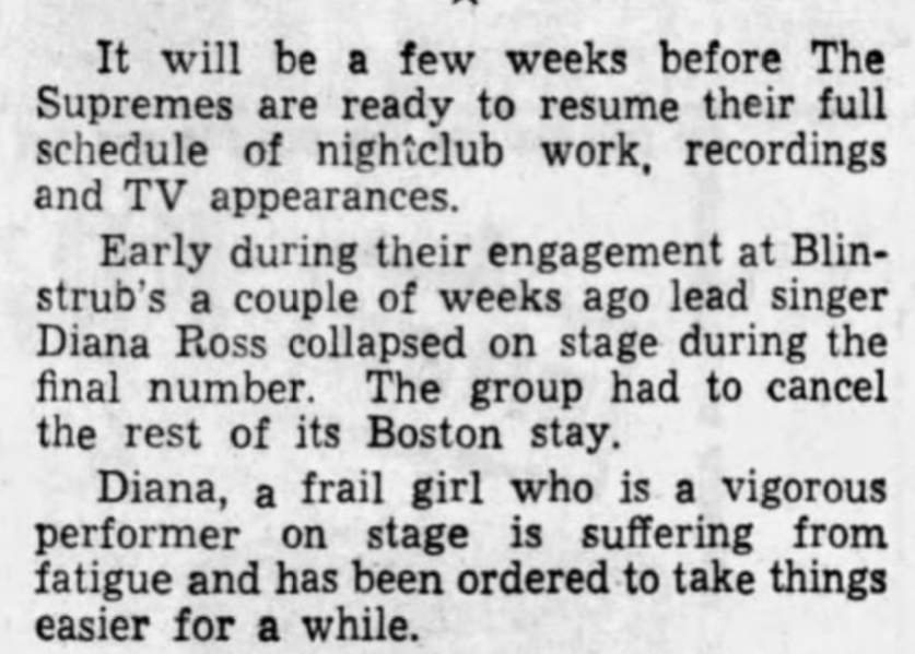 Name:  Supremes at Blinstrub's [[1966).jpg Views: 178 Size:  60.5 KB