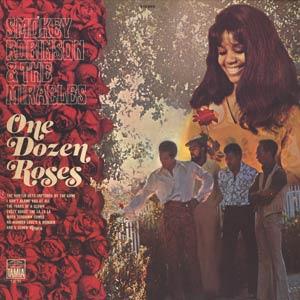 Name:  Miracles-1970-onedozenroses.jpg Views: 401 Size:  39.3 KB