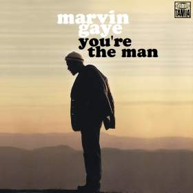 Name:  Marvin Gaye You're The Man copy.jpg