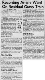 Name:  february-29-1968-over-the-rainbow-the_indianapolis_news.jpg Views: 81 Size:  12.2 KB