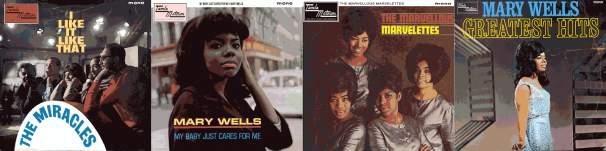 Name:  Motown-400-img.jpg Views: 267 Size:  19.7 KB