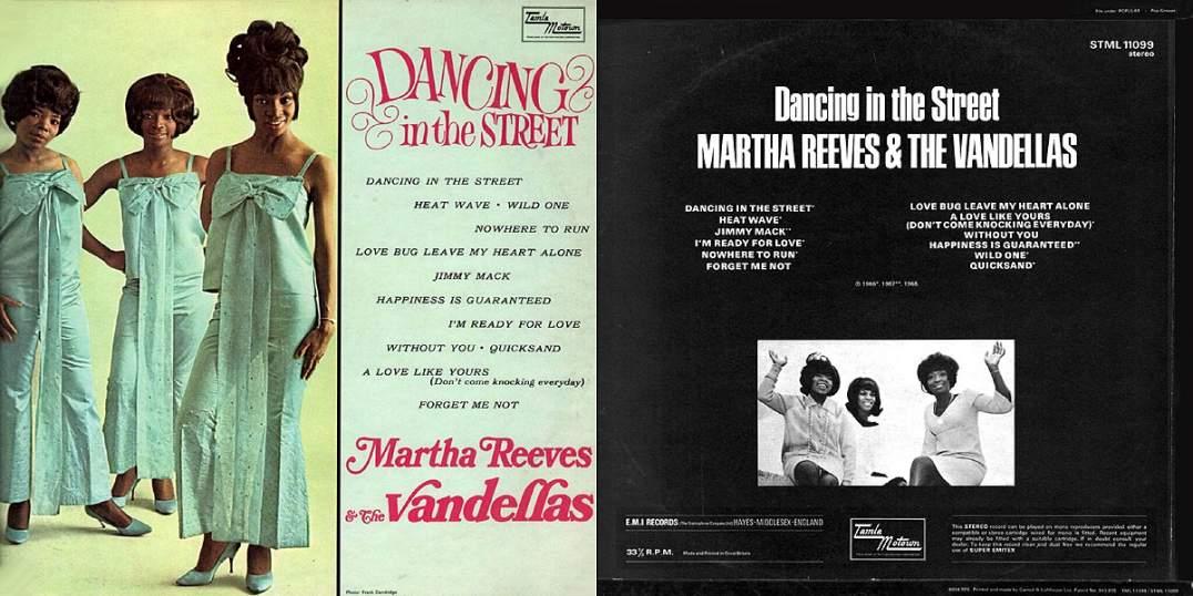 Name:  TML11099 Martha Reeves & The Vandellas - Dancing In The Street [[c1) composite 600.jpg Views: 204 Size:  91.2 KB