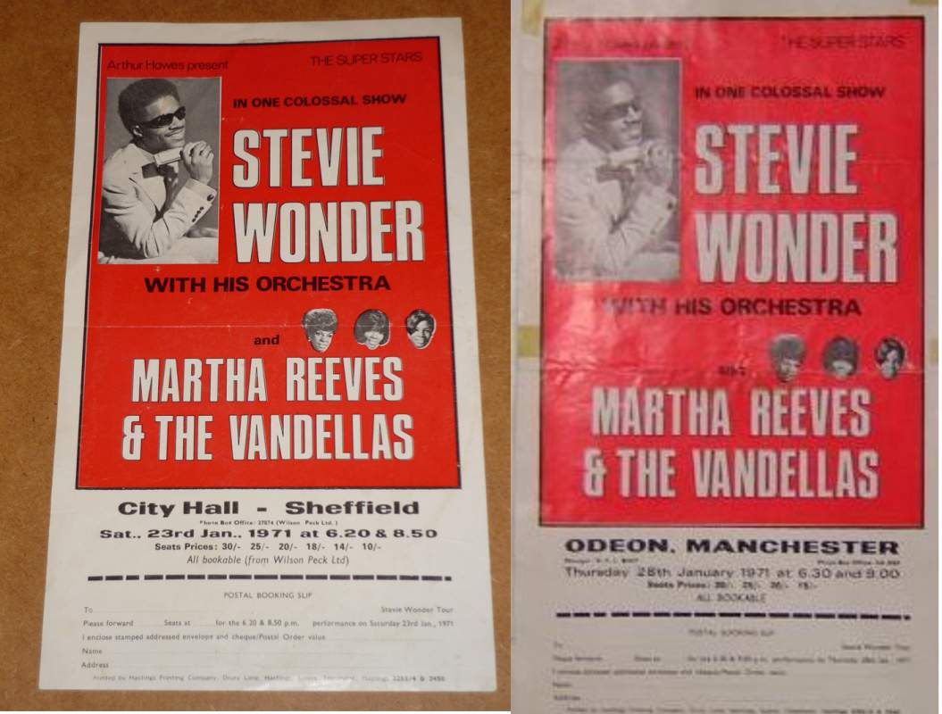 Name:  1971 concerts.jpg Views: 295 Size:  91.2 KB