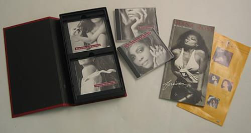 Name:  DIANA_ROSS_FOREVER+DIANA+ROSS+-+MUSICAL+MEMOIRS-410223b.jpg