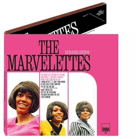 Name:  Marvelettes.jpg Views: 721 Size:  89.4 KB