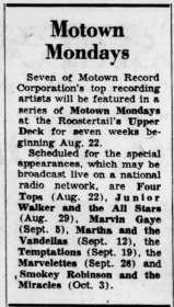 Name:  Motown Mondays.jpg Views: 502 Size:  13.3 KB