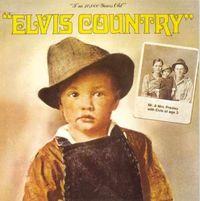 Name:  Elvis Country.jpg Views: 94 Size:  14.5 KB