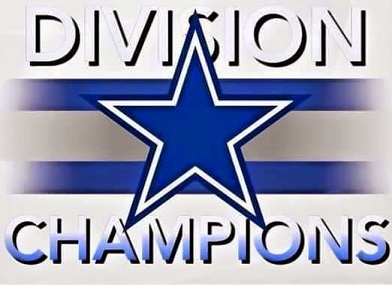 Name:  nfc-east-division-champions.jpg