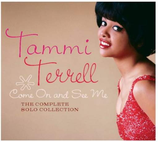 Name:  tammi terrell - come on and see me 500.jpg Views: 221 Size:  21.1 KB