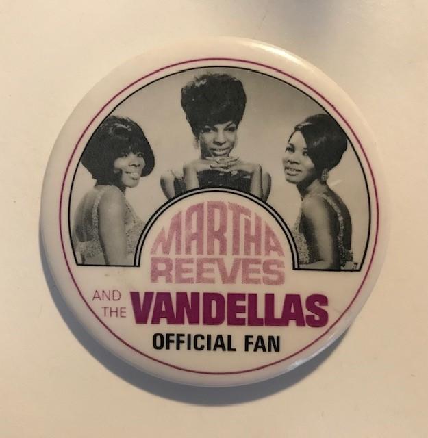 Name:  Vandellas Button.jpg Views: 212 Size:  76.0 KB
