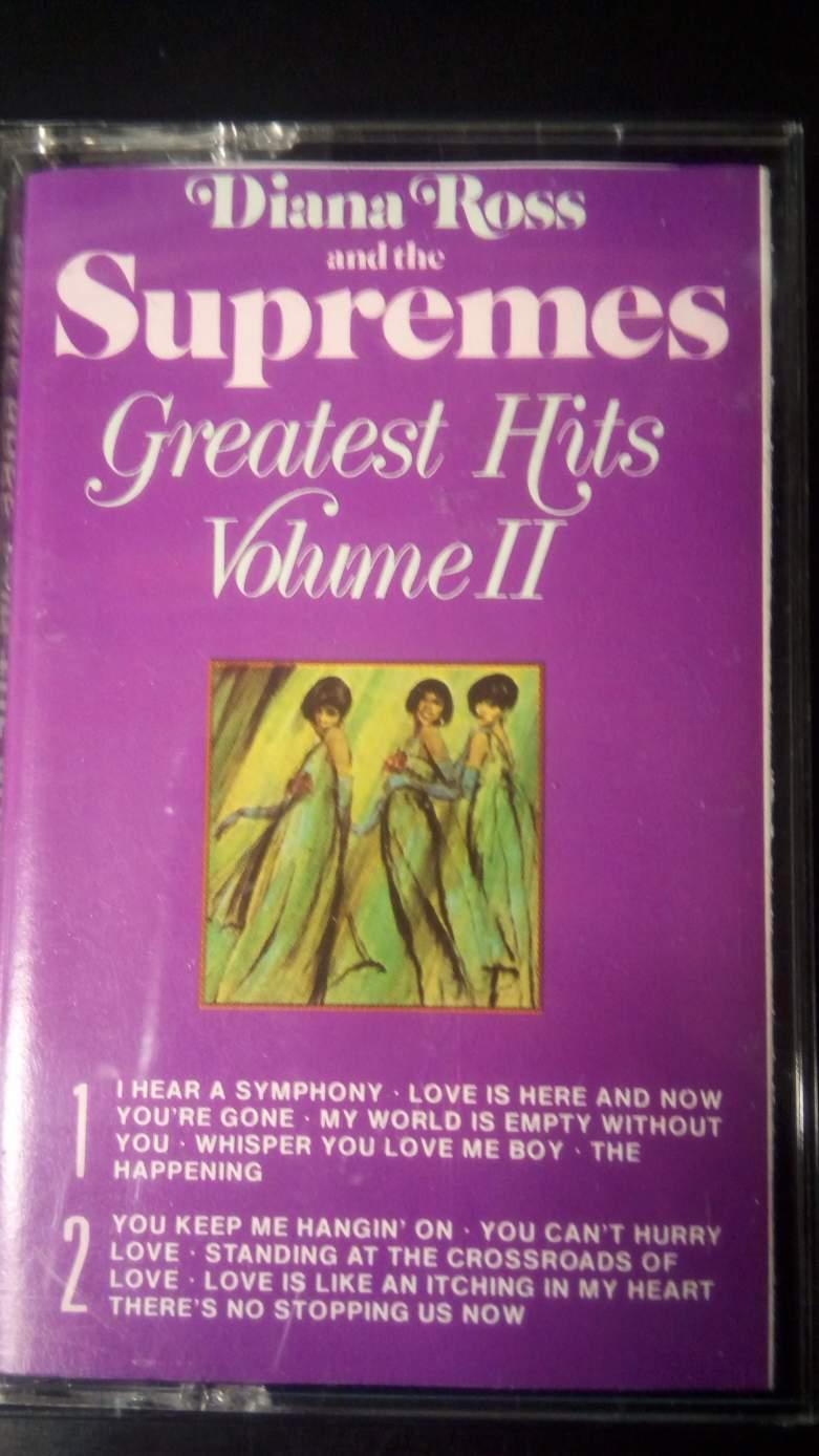 Name:  Supremes GH 2.jpg Views: 124 Size:  93.3 KB